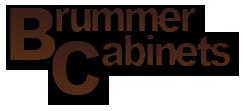 Brummer Cabinetes